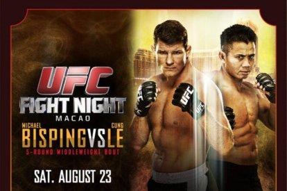 UFC-Fight-Night-48-Poster