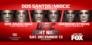 UFC-on-FOX-13-Horizontal