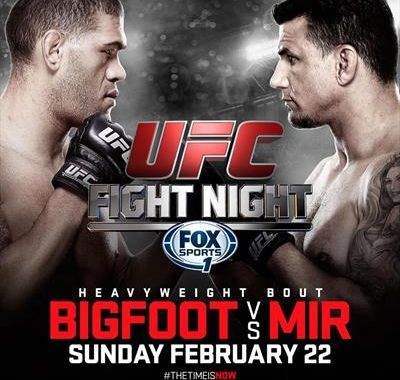 ufc-fight-night-61-big-foot-silva-vs-mir-event-poster-big-400x380