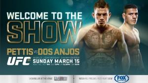 UFC-185.3