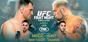 ufc-fight-night-65-betting-predictions-huny-vs-miocic-betting-predictions-adelaide
