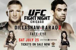 UFC-on-FOX-Dillashaw-vs-B