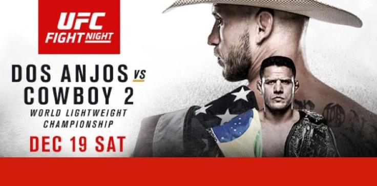 UFC-on-FOX-17-dos-Anjos-vs-Cowboy-2