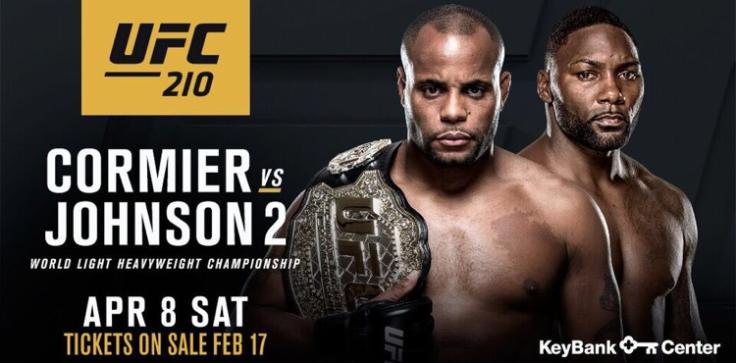 UFC210.png